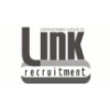Link Recruitment