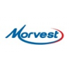 Morvest Human Capital Management