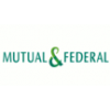 Mutual & Federal Insurance Company Limited