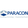 Paracon Resourcing Western Cape