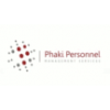 Phaki Personnel Management Services