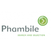 Phambile Search & Selection