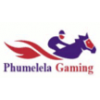 Phumelela Gaming and Leisure