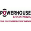 Powerhouse Appointments
