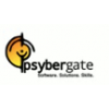 Psybergate Pty Ltd