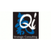 QI Strategic Consulting