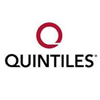 Quintiles - Bio Stat & Site Management