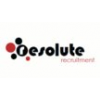 Resolute Recruitment