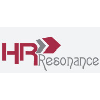Resonance HR