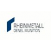 Rheinmetall Denel Munition