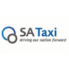 SA Taxi Development Finance
