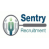 Sentry Recruitment