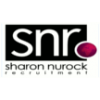 Sharon Nurock Recruitment