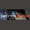Simply Tech Solutions