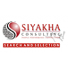 Siyakha Search and Selection