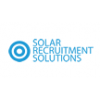 Solar Recruitment Solutions