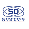 Staffing Direct