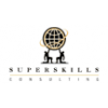 Superskills Consulting
