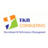 TKR Consulting