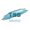 TSS Managed Services