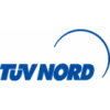 TUV NORD Southern Africa