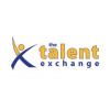The Talent Exchange