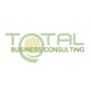 Total Business Consulting