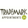 Trademark Appointments