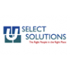 U Select Staffing Solutions