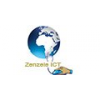 Zenzele ICT Consulting