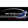 HR Intellect