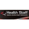 Health Staff (Pty) Ltd