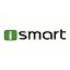 Ismart (Pty) Ltd