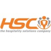 LSC Staffing Solutions T/A HSC