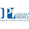 Legal People Recruitment