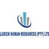 Ludick Human Resources Pty Ltd