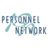 Personnel Network