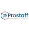 Prostaff Holdings (Pty) Ltd