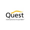 Quest Staffing Solutions