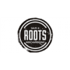 Roots Sales and Merchandising