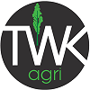 TWK Agri (Pty) Ltd