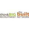 Think Big Recruitment cc