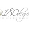 180 Degrees Catering & Confectionery