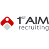 1st Aim Recruiting