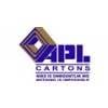 APL Cartons (Pty) Ltd