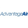 Advantage Air Africa (Pty) Ltd