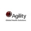 Agility Global Health Solutions