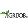 Agrijob Recruitment Specialists