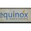 BME - Equinox Capital