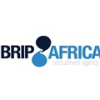 BRIP Africa Recruitment (Pty) Ltd